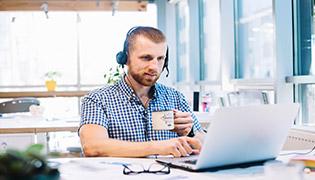 سامانه درخواست خدمات فناوری اطلاعات