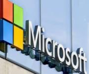 مایکروسافت برای سومین بار متوالی بهترین پلتفرم سرویس محتوا شد