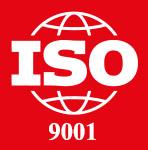 استاندارد ایزو 9001