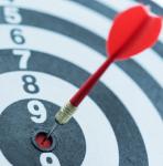 مزایای شیرپوینت برای سازمانها