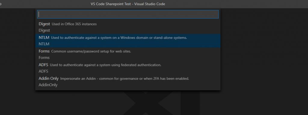 استفاده از VS Code