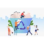 سطل آشغال در شیرپوینت