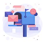 Site Mailbox در شیرپوینت